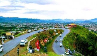 e3d8a-view-of-mansehra-city-thepakistanexplorer