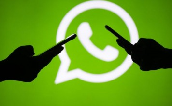 whatsapp privacy policy 2021