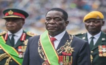 covid 19 news zambia update