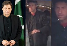 man-looking-like-imran-khan