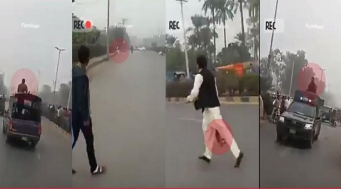 faisalabad-police-encounter