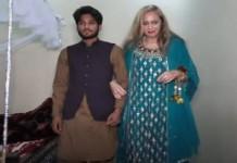 pakistani-boy-got-married-american-women