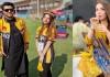 Dananir faces criticism for being part of Peshawar Zalmai