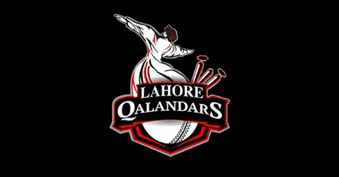 Bad news for Lahore Qalandar: Lack of key spinner services