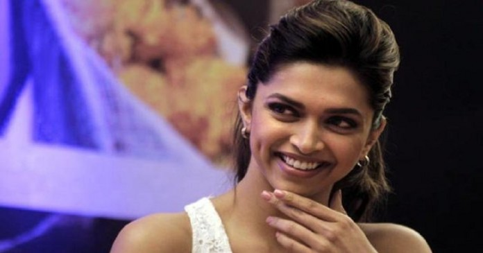 deepika-also-could-not-live-without-copying-pakistani-party-girl