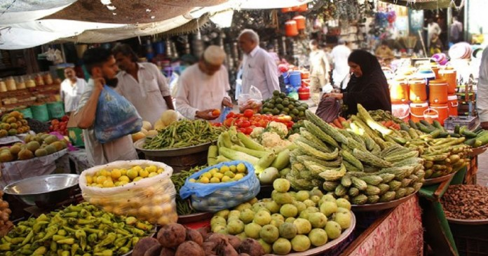Inflation in the country reached a four-month high