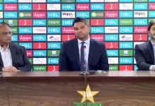 PSL will be completed by searching the window, Wasim Khan