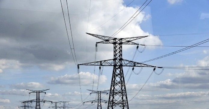 Rising electricity prices, consumers will pay an additional 7 billion