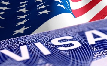 The US State Department has made important announcements regarding visa applications
