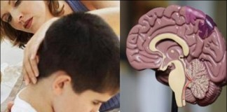 How dangerous can meningitis be in the future