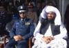 حافظ حمد اللہ کی پاکستان ملٹری اکیڈمی کی پاسنگ آؤٹ پریڈ میں شرکت، وجہ جان کر آپ کو بھی خوشی ہوگی
