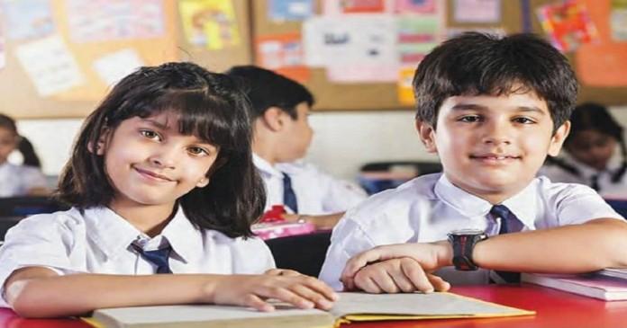 soudia school in pakistan