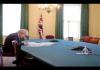 Decision to open school in UK, maintain lockdown