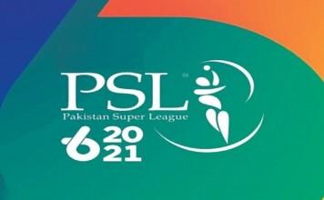 pcb-announces-postponement-of-psl